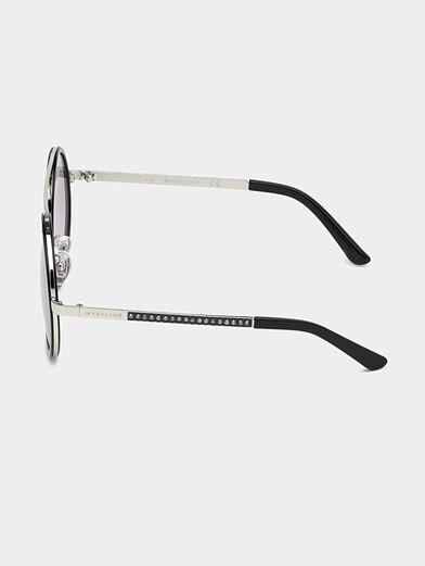 Sunglasses - 2