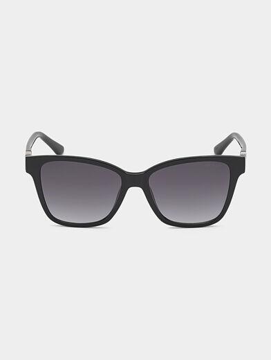 Sunglasses with logo - 6