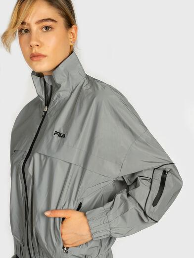 UME Wind jacket - 2