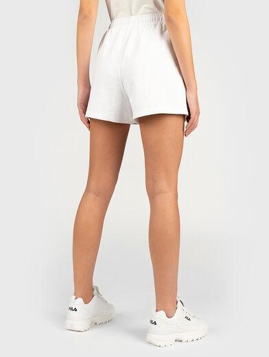 EDEL Shorts - 2