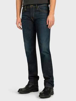 TALBOT Jeans - 1