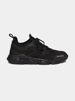 VERGE Sports shoes - 1
