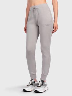 Спортен панталон ARLETT - 1