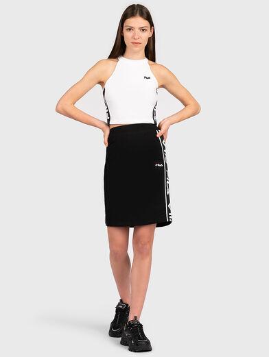 Skirt FRIDA - 4