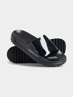Beach sandals - 1