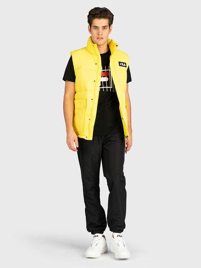 MAEL Functional pants - 1