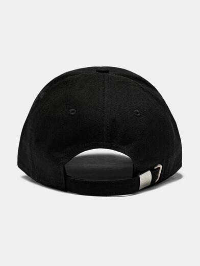Unisex baseball hat - 2