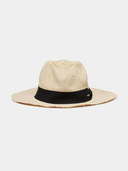 ANA Hat - 1