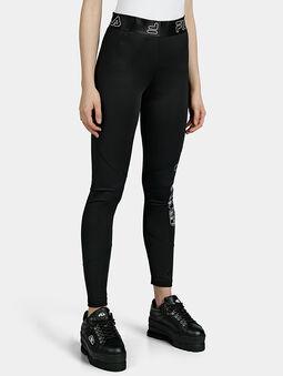 FIONNA Sports legging - 5
