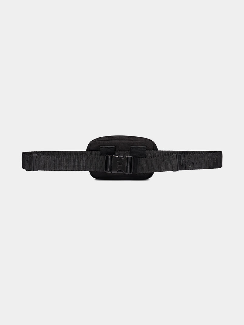 Unisex belt bag  - 3