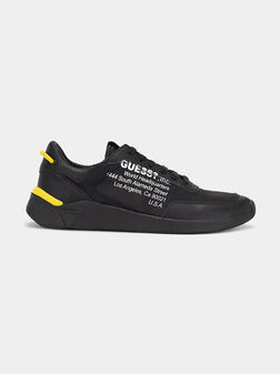 MODENA Sneakers - 1