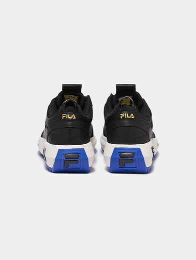 CHUNKY RUNNER Sneakers - 3