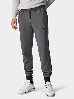 Спортен панталон AARON  - 1