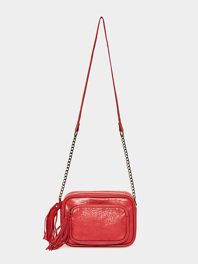 MOIRA Crossbody bag - 3