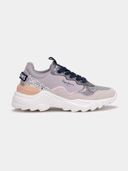 ECCLES Sneakers - 1