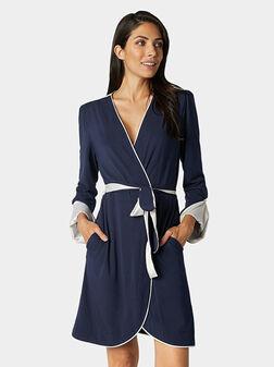 Nightgown ECO MAGNOLIA - 1