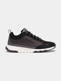 KOKO MIKA Sneakers - 1
