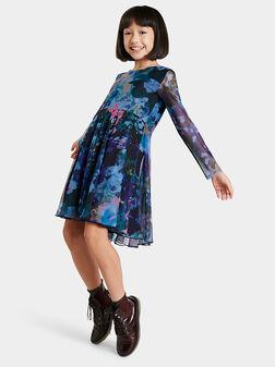 LIPA Dress - 1