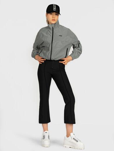 UME Wind jacket - 4