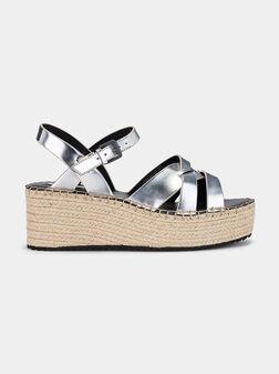 WITNEY RIVER 2 sandals - 1