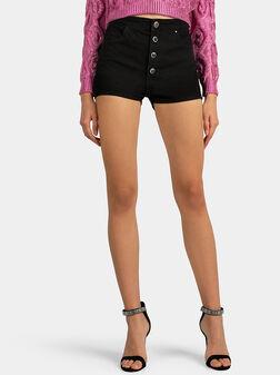 Къси панталони ALEXIA - 1