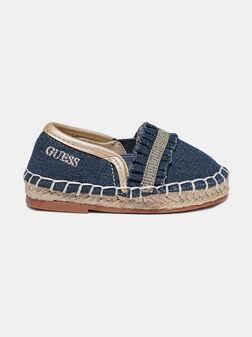 RACHEL Shoes - 1