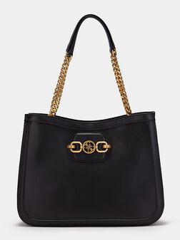 Чанта за рамо GRETA - 1