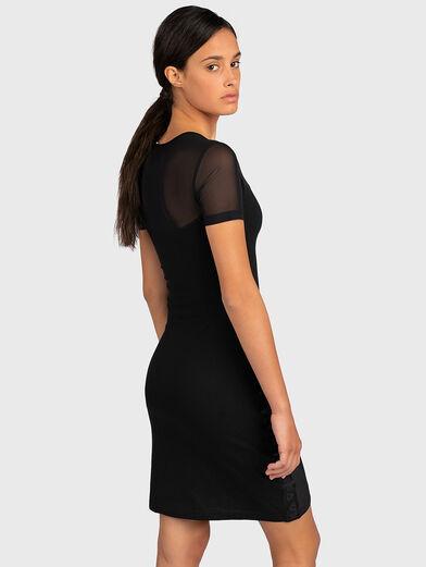 NAKIA Dress - 4