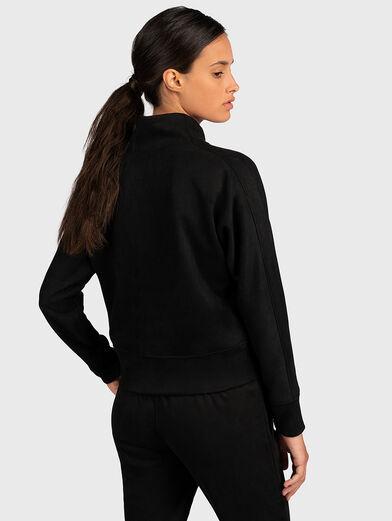 PRITI  Sweatshirt - 3