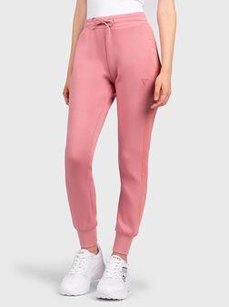 Спортен панталон ALLIE - 1