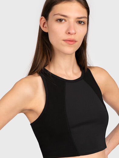 CANIKA Cropped top - 2
