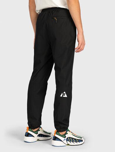 MAEL Functional pants - 3