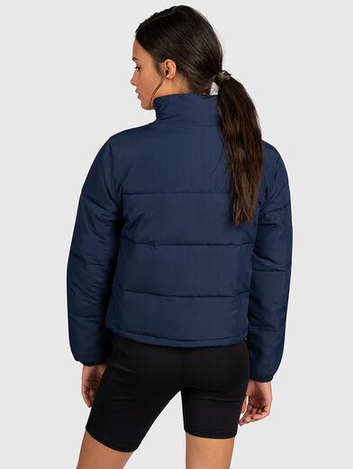 DEBRA Padded jacket - 4