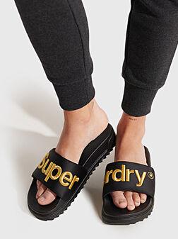 Slides - 1