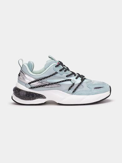 Spettro X Sneakers - 1