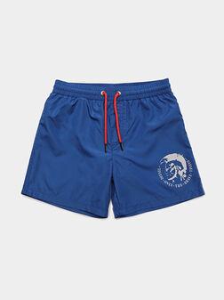 Swim shorts  - 1