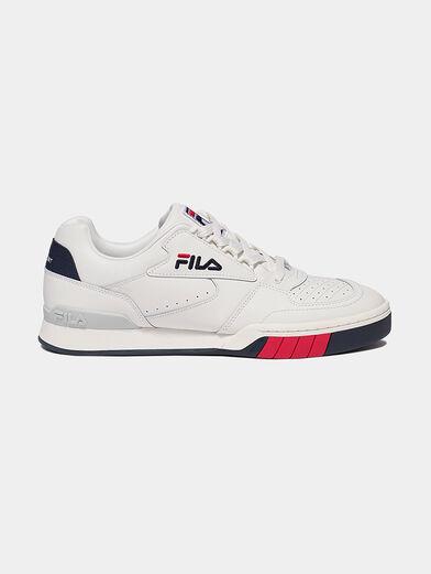 NETPOINT White sneakers - 1
