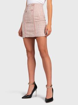 GISEL Skirt - 1