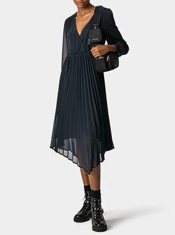 SUSY Dress - 1
