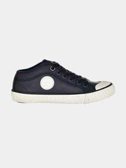 Спортни обувки INDUSTRY BASIC CAMU - 1