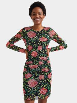 ROIANE Dress - 1