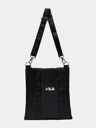 Tote bag with logo - 4
