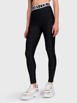Sport pants - 1