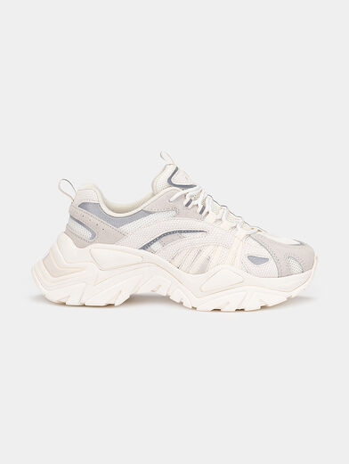 Electrove F sneakers - 1