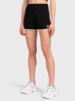 HUYEN Shorts - 1