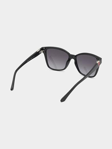 Sunglasses with logo - 5