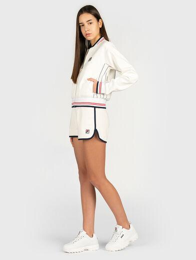 HUYEN Shorts - 4