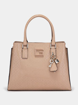 BLANE Handbag - 1