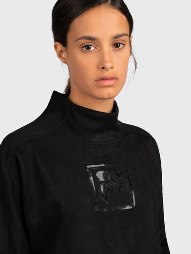 PRITI  Sweatshirt - 2