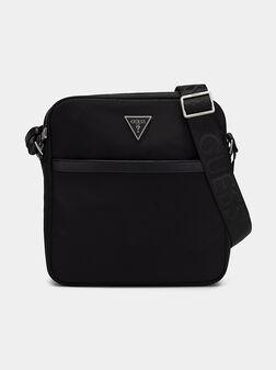 Кросбоди чанта CERTOSA - 1